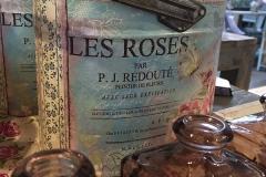 rosekuesstlavendel1